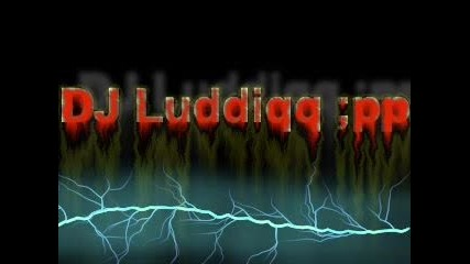 New Dj Luddiqq ;pp {remixpower}