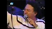 Kayahan - Mavilim (konser)