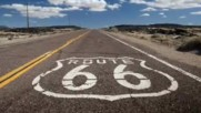 The Rolling Stones - Route 66