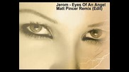 jerom - eyes of an angel 2008 [trance]
