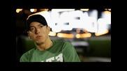 Eminem ft Royce Da 5'9 - Take From me