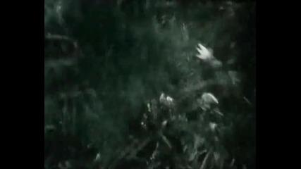 16. Battles - The Line - Eclipse Soundtrack 2010