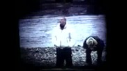 Gemelli Diversi ft. Eros Ramazzotti - Anima Gemella