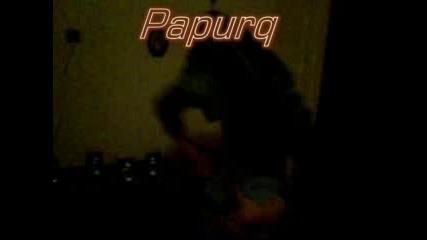 Папуря Рапира