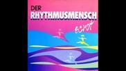 Scrot - Der Rhythmusmensch [lust Mix]