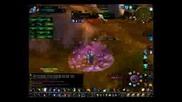 World Of Warcraft Светът На Mage.