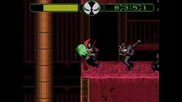 Screwattack Video Game Vault: Spawn
