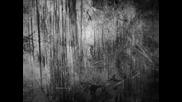 Black Veil Brides - God Bless You [ Lyrics ]