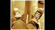 . E.m.o. - Style .