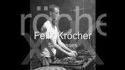 Eatt Felix Krocher @ Sunglasses
