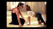 Zappacosta - Overload ( Dirty Dancings soundtrack)