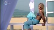 Соня Немска - Онези хубавките (официално видео)