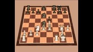 Bobby Fischer - Disappears and the rematch Spassky