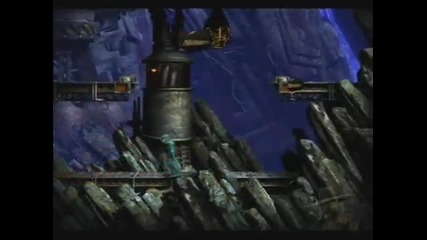 Oddworld_abe_s_exoddus_part 5-47