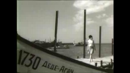 """50 Години Бнт » 03. """"бялата Лодка"""".flv"""