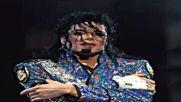 9 г. без легендата - Майкъл Джаксън