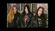 Dracena - Under A Bloodred Sun ( Demo)
