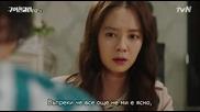 [easternspirit] Ex-girlfriend`s Club (2015) E05 1/2