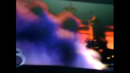 Кола Анимация Бг Аудио 21.07.2012 Матю На Луната