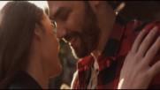 Премиера!! Giorgos Sabanis - Se sena stamatise i kardia ( Official Video) - При теб спря сърцето!!