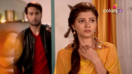 Shakti - 21st June 2016 - - Full Episode