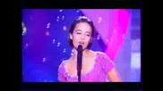Alizee lAlize Live Telethon