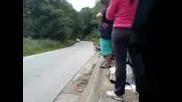рали българия 2010