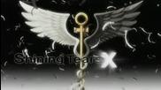 Shining Tears X Wind Епизод 5
