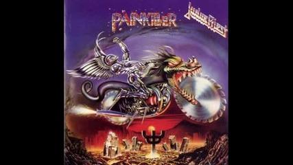 Pain Killer - Judas Priest