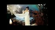 Софи Маринова - Боледувам