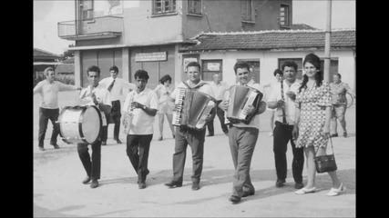 Крумовски народен оркестър