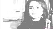 Selena is amazing . . .