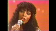 Donna Summer - On The Radio 79