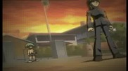Yu Gi Oh Gx - Епизод 7 Дуел и Необичайно Наказание (бг аудио) Високо качество