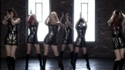 T-ara- Day By Day Dance Version