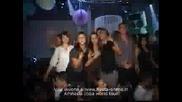 Amnesia Ibiza @ Villa Bivona 12 09 2008.flv