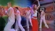 (2000) Blumchen - Ist deine Liebe echt Live