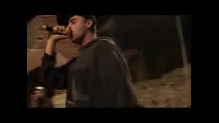 Sensei Bg rap