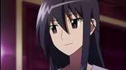 Seitokai Yakuindom season 2 ep 6 Eng sub