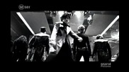 Ss501 - Four Chances / 4 chances Mv - Hq