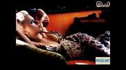 ! Румънско Хитче ! dj sava - around the world (emil lassaria remix)