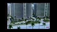 Курортна резиденция във Филипините