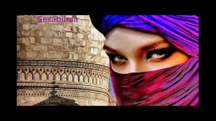Arabskiia Vokal Raztapia Elissa - Law Aoullak ( Original ... - Vbox7