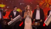 Maryana Katic - Molim te zeno - Gnv - Tv Grand