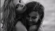 ♚ Gosha & Dessy Slavova Feat. Anton Ishutin - I Know You ( Moe Turk Remix ) ( Video Edit )
