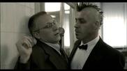 Rammstein - Ich will [отлично качество]