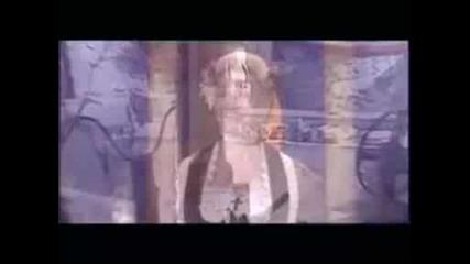 Злато Моме - Пенка Павлова