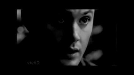 Adrian & Rose | Love the way you`re killing me ;; Last Sacrifice