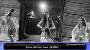 Kpop Random Dance Challenge 43