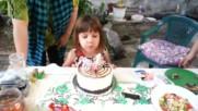Рожден Ден На Славка - 61 Години